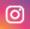 Instagram Deva
